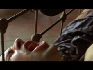 Aidan turner sex scenes