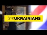 Онлайн-журнал  The Ukrainians про Barbershop Sokyra