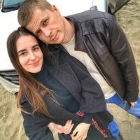Игорь Духовный avatar