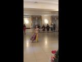 Свадьба Евгения и Эльнары