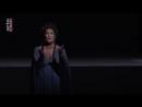 Ritorna Vincitor (Aida - Salzburg) - Anna Netrebko-  2017