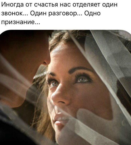 Фото №456239230 со страницы Елены Касиловой