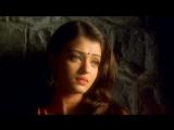 Возвращение домой  Aa Ab Laut Chalen - Tere Bin Ek Pal (Female) (1999)