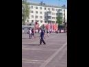 танцующий старик 2