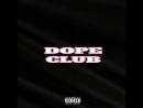 🎵Wooh Da Kid - Don't Compare [Prod. By 808 Mafia]🎵 Москва 22.07.2017