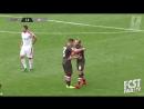 FC St. Pauli U23 - VfV Borussia 06 Hildesheim  - 5-0 (4-0) (20.08.2017)