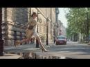 Lacoste pour Femme Eau de Parfum 2018