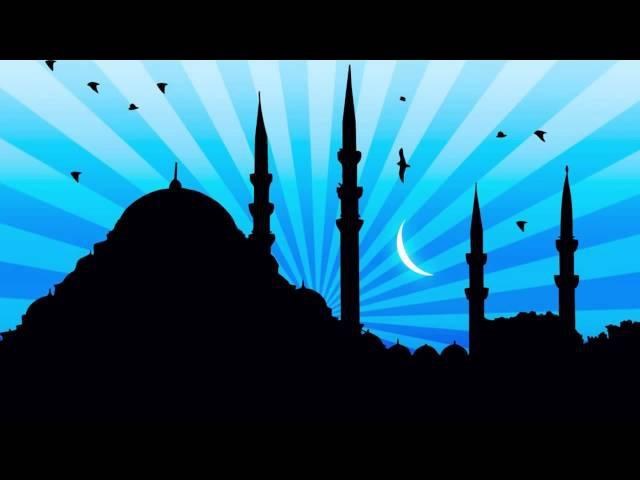 Благой Рамадан. Еще один шанс все изменить!