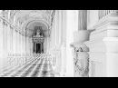 E.F. DALL'ABACO: Sonate Op.I e Op. III, Insieme Strumentale di Roma