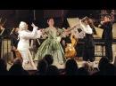 Jean-Féry Rebel: Fantaisie - Bremer Barockorchester, Alta Danza