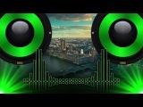 R3hab &amp Skytech - Marrakech Bass Boosted