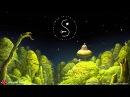Samorost 3 Soundtrack 08 - Prenatal Hunters Floex Revision Floex