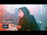 The Affair 3x09 Promo (HD)