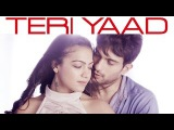 Teri Yaad  Mann Taneja  The Kroonerz Project Original  Valentines Day Love Song 2015