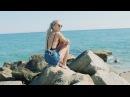 ODYSSEY - Fly feat. Amara Abonta (Official video)