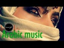 Best Arabic House Mix 2017 (Dantex)