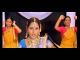 Majhi Lakhachi Daulat - Thaskebaaz Lavani Song - Nana Mama - Bharat Jadhav, Vaishali Samant