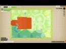 GARDENA My Garden™ - So erstellen Sie einen automatischen Sprinklerplan