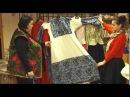 Традиционная казачья одежда Казачий этнокультурный комплекс Наследие