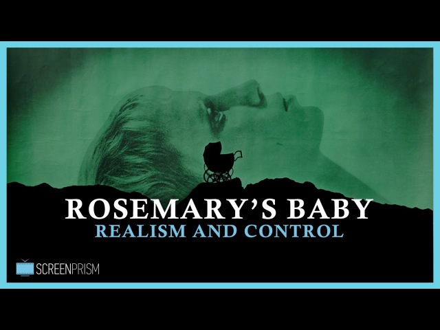 Rosemary's Baby Explained: Realism Control