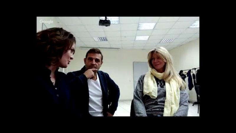 NetworkPROdengy ONLINE Марафон Dream Team Z (Часть 3)Переговорщик
