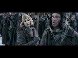 ПЕРЕСЫЛКА ( ПО ЭТАПУ) Жёсткий военный фильм Россия Новинка 2017