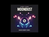 Jaymes Young - Moondust (Sound Remedy Remix)