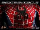 Трейлер к игре человек паук 3 от TimStar channel