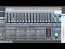 Focusrite Saffire MixControl Tutorial - TheRecordingRevolution