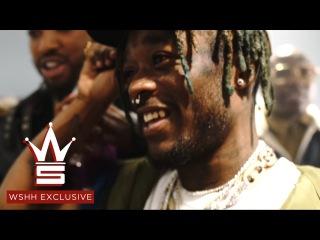 Lil Uzi Vert - A Very Uzi Christmas Recap (Ft. Wiz Khalifa A$AP Ferg)