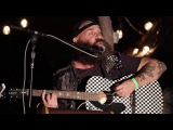 Tim Armstrong in a Tree - Journey to the End of the East Bay