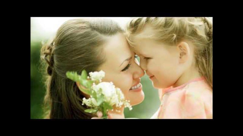 Доченька! Песня доводит до слез!! исп. Александр Марцинкевич » Freewka.com - Смотреть онлайн в хорощем качестве