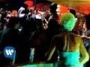 Alejandro Sanz - Corazón Partío Videoclip oficial