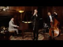 Jazz Variations on the 'Harry Potter' Theme (Hedwig's Theme)