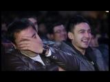 Dizayn jamoasi - O'zbek milliy maqollar va topishmoqlariga parodiya