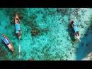 Krakota x Urbandawn - Laguna