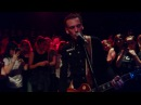 Counterfeit - Letter to the Lost live