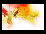 Светлана Шаповалова Реформация Звука (Remixed By Evgeniya Kovtun)