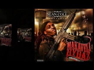 Pistola ft Red Shank-FUCK U UP-taxstone, funkflex,wack100 Diss