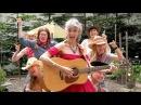Older Ladies by Donnalou Stevens