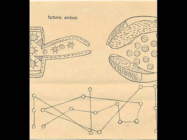 Futuro Antico - Schirak