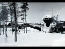 Зачем корейский Boeing нарушил границы СССР