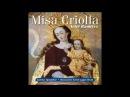 Ariel Ramírez Zamba Quipildor Misa Criolla Álbum Completo 1991