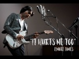 It Hurts Me Too (Elmore James)