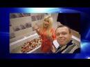 КВН Радио Свобода 2015 Высшая лига Вторая 1 2 Клип