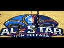 NBA All-Star Celebrity Game 2017 | COUNTDOWN LIVE STREAM | ESPN