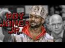 Roy Jones Jr. (Eminem ft. 2Pac - It's a Trap)