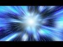 Путешествие по Солнечной системе со скоростью света HD gentitcndbt gj cjkytxyjq cbcntvt cj crjhjcnm cdtnf hd
