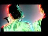 Yello Feat. Shirley Bassey - Rhythm Divine Remastered 169