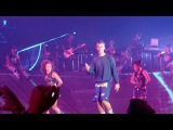 Justin Bieber - What do you mean (live @ Lille, France 24 June 2017)